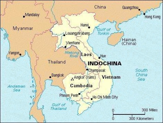 map of thailand with Map Of Indochina on Samutsakhon map together with Khao Sam Roi Yot National Park besides Map also De Maps Phi Phi Islands in addition Thailand.